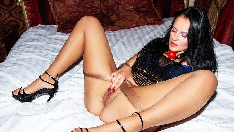 Дешевые индивидуалки проститутки заказать индивидуалку в Тюмени ул Колосистая